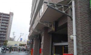 工事施工開始-ナイスブライトピア高砂--003