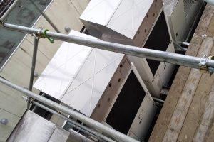 施行実績-建築工事-25-東北大学星陵キャンパス空調設備-改修工事-003