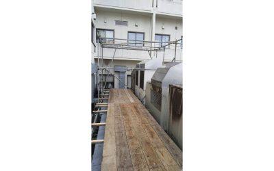 施行実績-建築工事-25-東北大学星陵キャンパス空調設備-改修工事-001