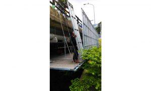 工事施工開始-気仙沼地区構造物補修工事--010