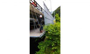 工事施工開始-気仙沼地区構造物補修工事--009