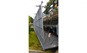 工事施工開始-気仙沼地区構造物補修工事--008