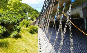 工事施工開始-気仙沼地区構造物補修工事--002