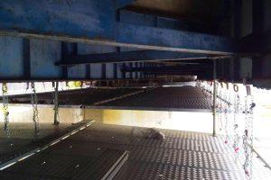 施行実績-橋梁工事-3-気仙沼地区構造物補修工事-003