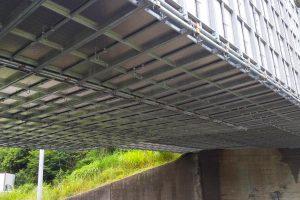 施行実績-橋梁工事-3-気仙沼地区構造物補修工事-004