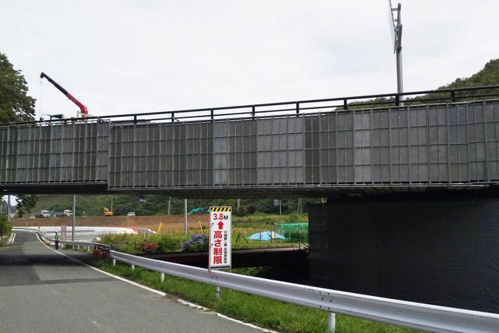 施行実績-橋梁工事-3-気仙沼地区構造物補修工事-001