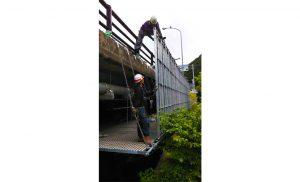 工事施工開始-気仙沼地区構造物補修工事--011