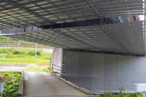 施行実績-橋梁工事-3-気仙沼地区構造物補修工事-002