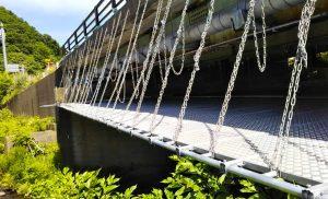 工事施工開始-気仙沼地区構造物補修工事--003