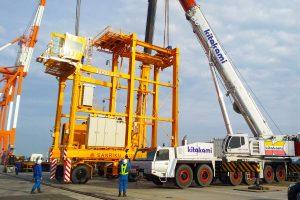 施行実績-建築工事-28-JFE仙台港オールテレーン組立工事-001